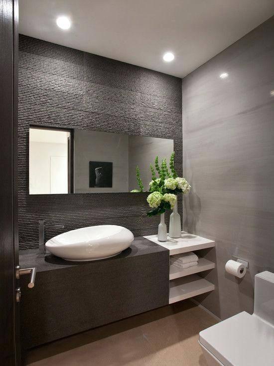 creative simple bathroom designs design ideas bathroom designs ideas for small spaces