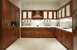Kitchen Cabinets Kerala Style Y36 About Remodel Stylish Interior Home  Inspiration with Kitchen Cabinets Kerala Style