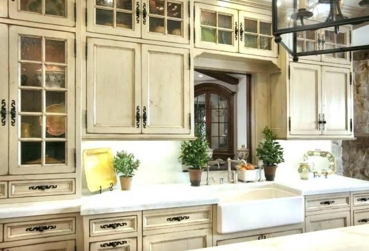 kitchen cabinet inserts corner kitchen cabinet inserts corner kitchen cabinet awesome all that you have going