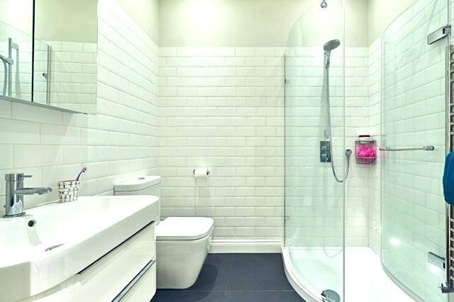 small shower designs bathroom washroom tiles design small shower room design bathroom tile designs for small