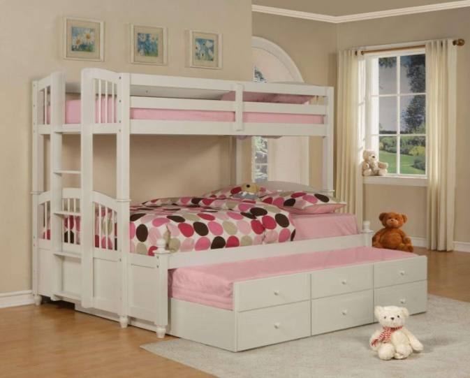 13 Custom Bedroom Joinery Trend Find The Best Why Choosing Bedroom Joinery Amazing Design