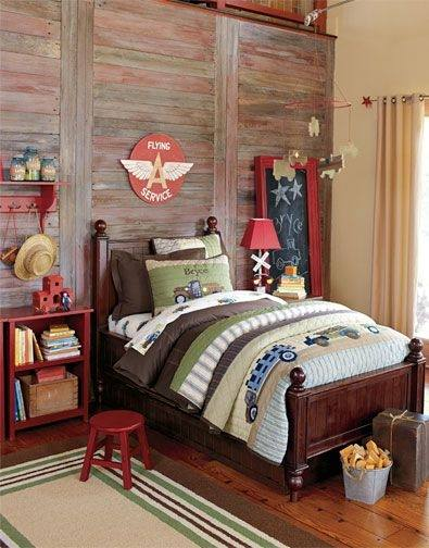 Full Size of Kids Room:gorgeous Mirror Design Pottery Barn Style Ideas Bedroom Girls Decor