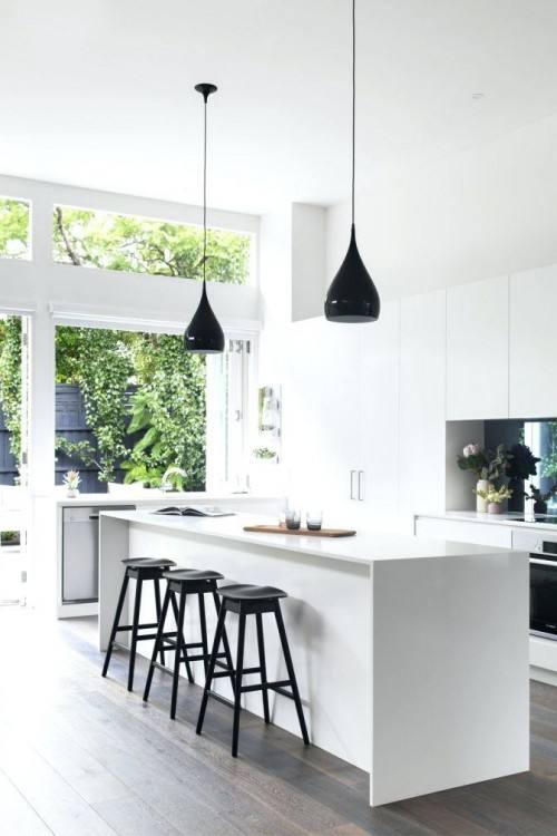 Large Size of Kitchen Small Kitchen Dining Room Ideas Narrow Kitchen Design Kitchen Top Design Square