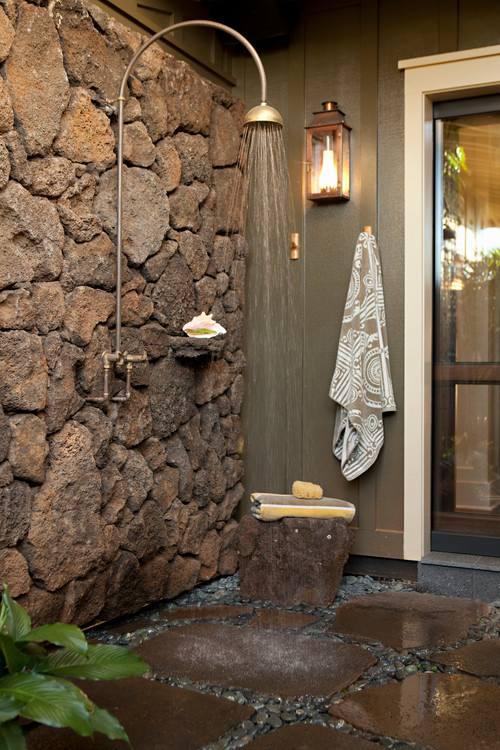 log cabin shower curtain log cabin shower curtains elegant hunting bathroom decor