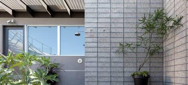 outdoor shower floor outdoor shower floor outdoor shower base outdoor shower floors floor base ideas wooden