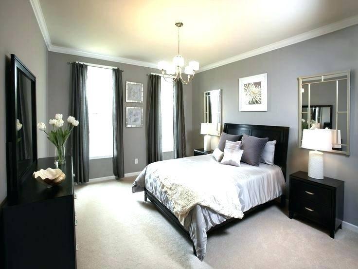 gallery Contemporary bedroom ideas