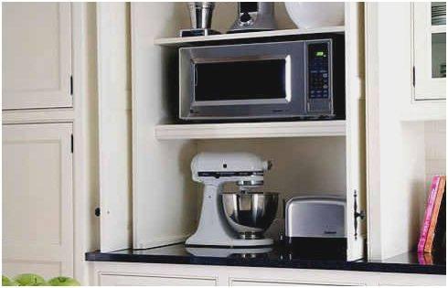 new home kitchen design ideas of exemplary interiors amusing painting interior exem