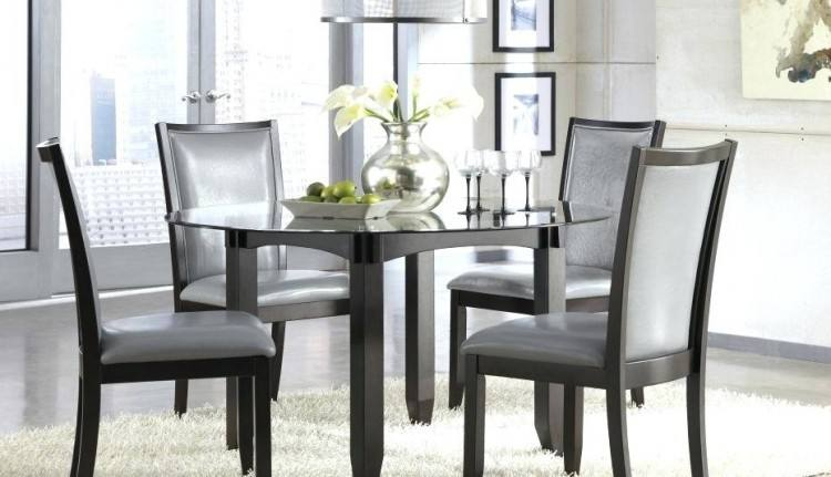 Full Size of Dining Room Small Dining Suites Black Dining Table Small Small Table And Four