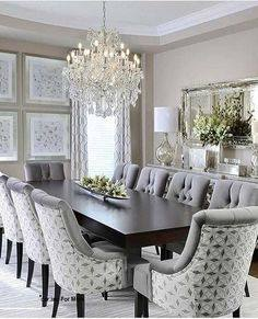get inspired similar to dining roomideas and photos for your house refresh or remodel