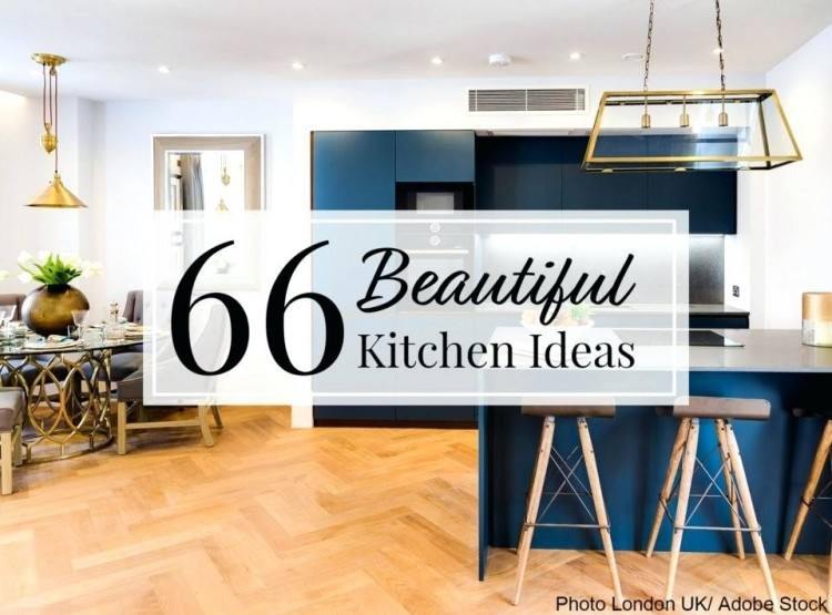 rustic kitchen ideas nice at am 8 rustic red kitchen rustic kitchen ideas 2017