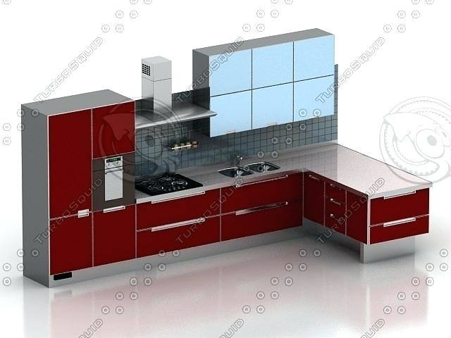 revit kitchen cabinets great pleasurable delightful design unfinished kitchen cabinets contemporary bathroom vessel sink inset colonial