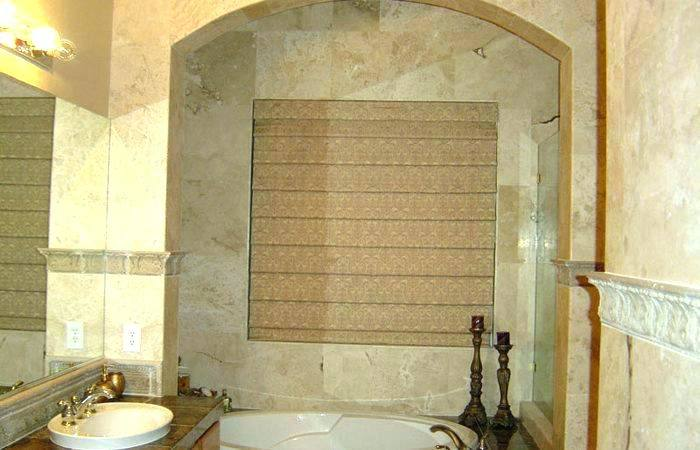 stand alone mirror south africa bathroom house bathroom marble large mirror glass s bathroom ideas south