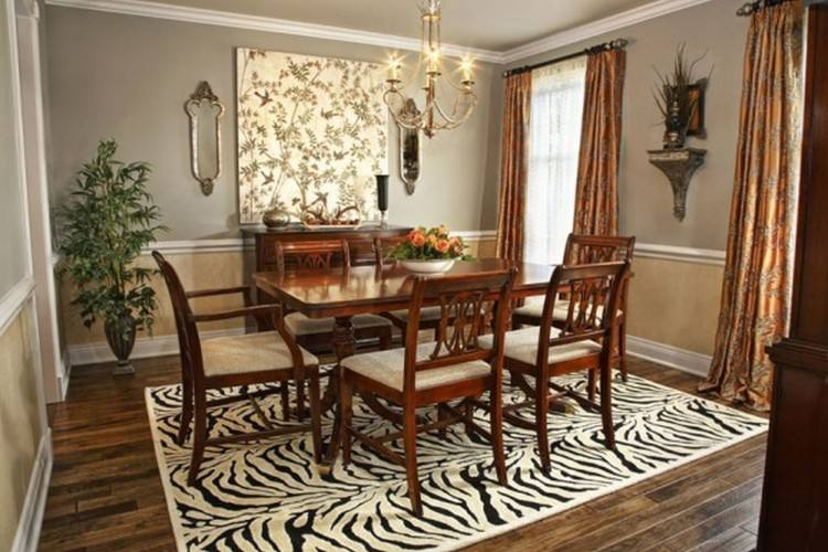transitional dining room ideas transitional dining room ideas transitional dining room decorating ideas transitional dining room