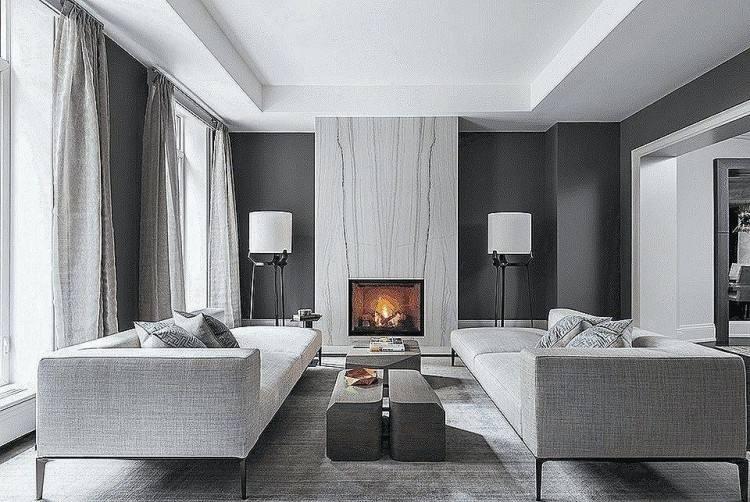 Vintage bedroom by Frisson