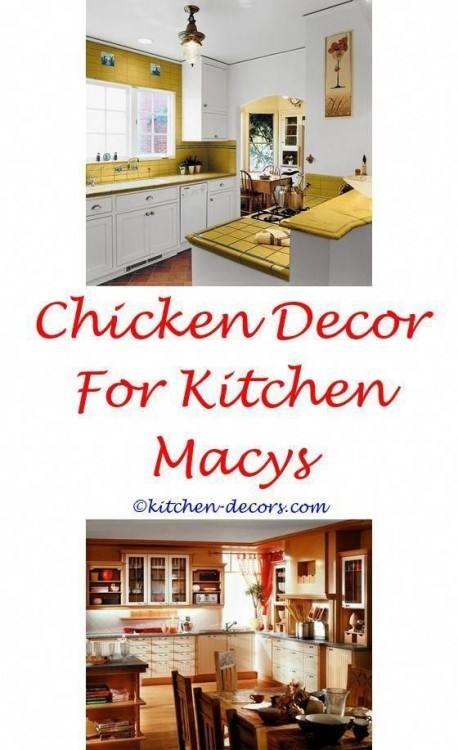 We offer Affordable kitchen cabinets