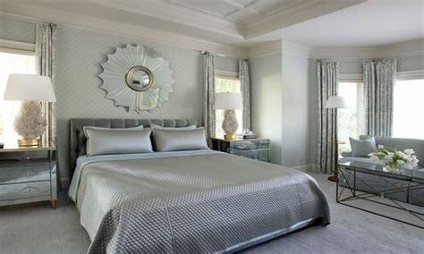 silver room decor black and white bedroom decor black white and silver bedroom decor best silver