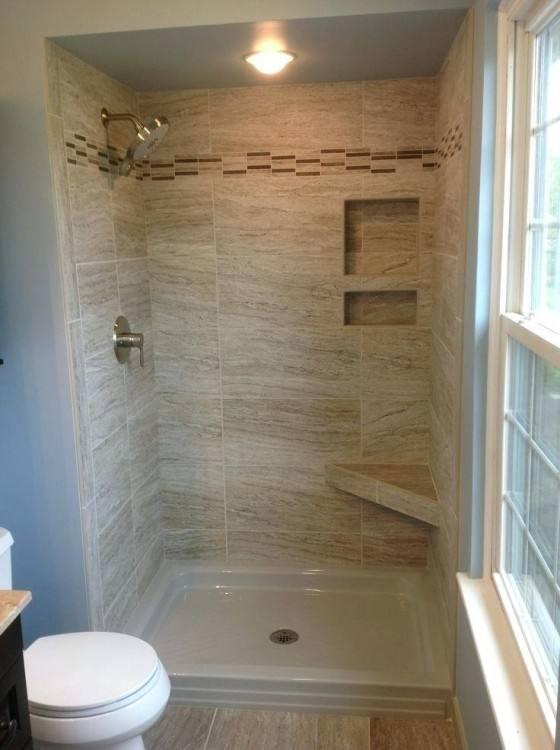 bathroom tile shower ideas tile shower ideas for small bathrooms best small bathroom tile ideas 0