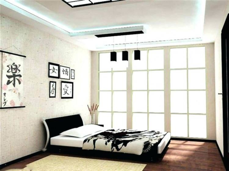 japanese small bedroom bedroom decorating ideas in bedroom style 8 japanese small bedroom design