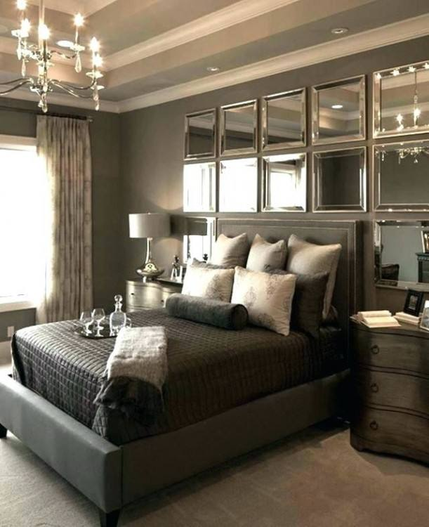 mirror bedroom ideas bedroom wall mirror ideas wall mirrors and bedroom mirror ideas mirror bedroom ideas