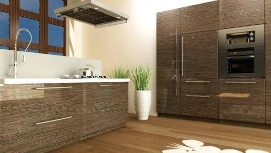 kitchen cabinet kings