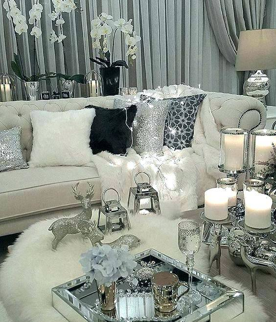 silver bedroom white and silver bedroom ideas more 5 fantastic teal white and silver bedroom ideas