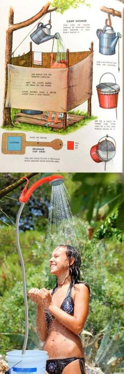 pool shower ideas outside shower ideas outdoor shower ideas outdoor shower plans best showers ideas on