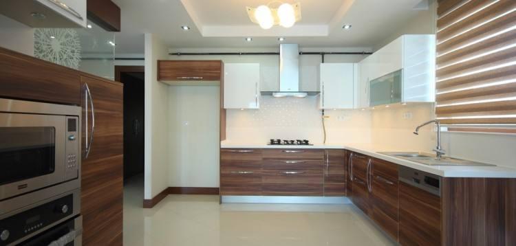 kitchen designs photos south africa full size of kitchen designs