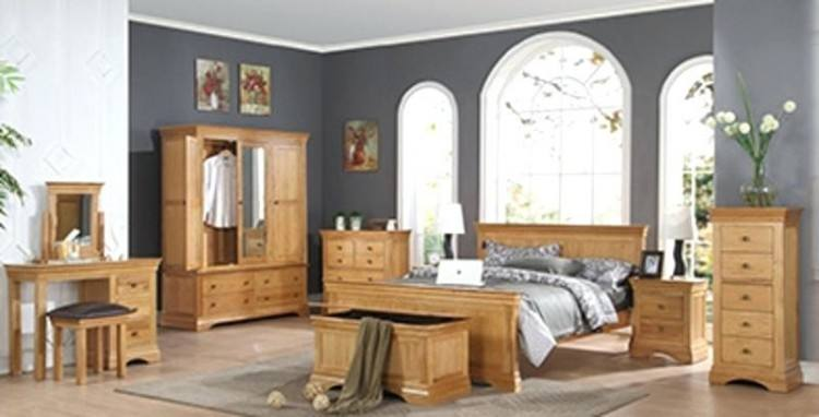 Full Size of Bedroom Bedroom Furniture Drawers Oak Furniture Superstore Washed Oak Bedroom Furniture Oak Units