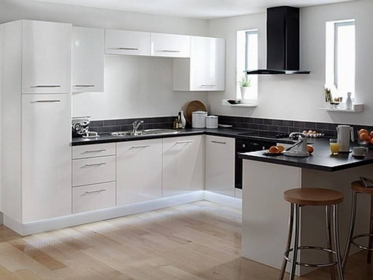 kitchen with black appliances pictures of white kitchens with black appliances kitchen ideas with black appliances