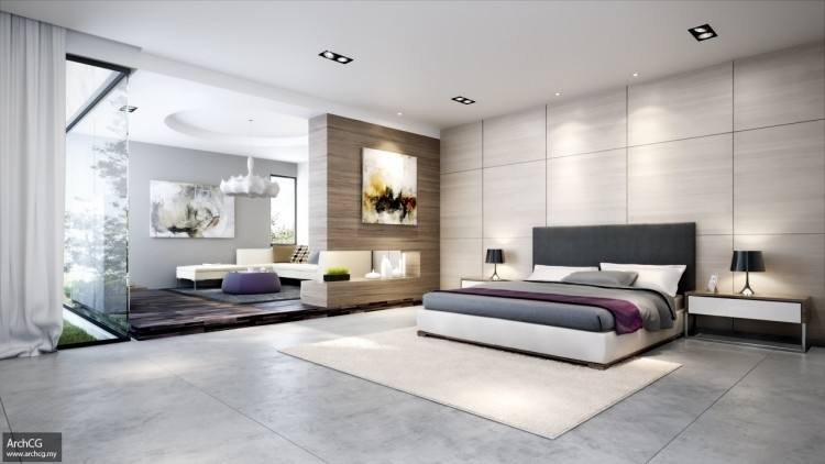 bedroom decor styles bedroom decor styles bedroom style bedroom ideas modern design ideas for your regarding
