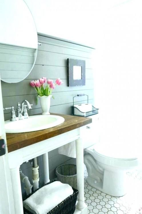 small pedestal sinks for powder room sink bathroom ideas bathrooms pictures pede