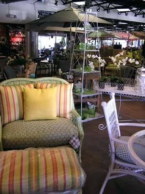 four seasons furniture reviews four seasons furniture fabric reviews swatches swivel chairs 4 seasons outdoor furniture