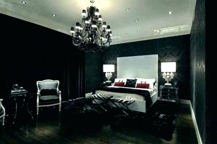 black white and silver bedroom decor blue and silver bedroom decor white ideas grey purple s