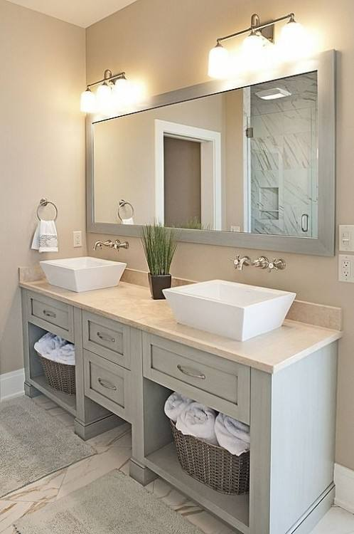 corner bathroom vanity ideas vanity in bathroom ideas corner bathroom sink vanity corner sink bathroom vanities