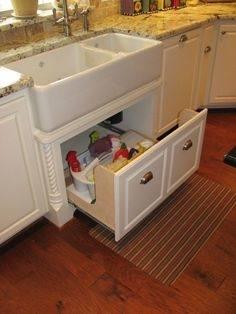 Sliding Under Cabinet Organizer Kitchen Cabinet Racks Pull Out Shelves For Cabinets Build Slide Sliding Organizers Drawers Storage Organizer Stackable Under
