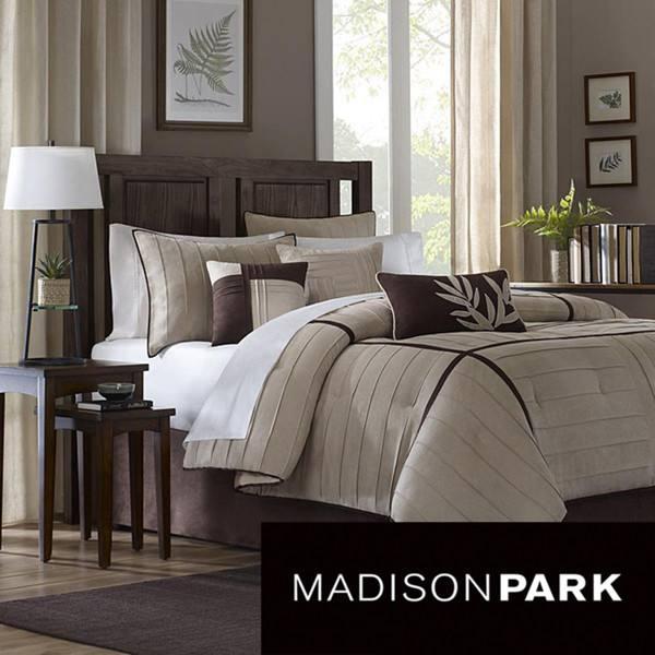master bedroom quilts