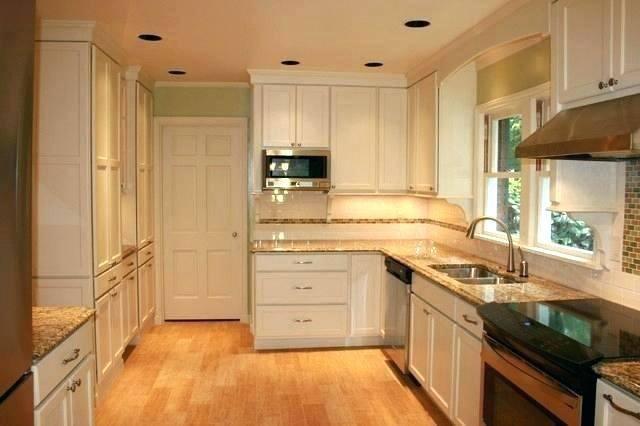 Nice Cabinets Portland