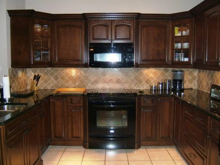white cabinets black appliances white kitchen cabinets with white