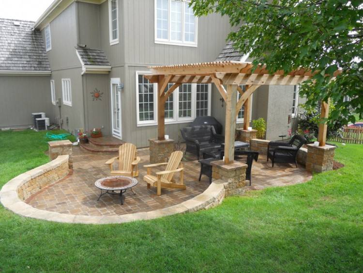 Full Size of Patio & Outdoor, Exterior room building outdoor furniture garden patio area design