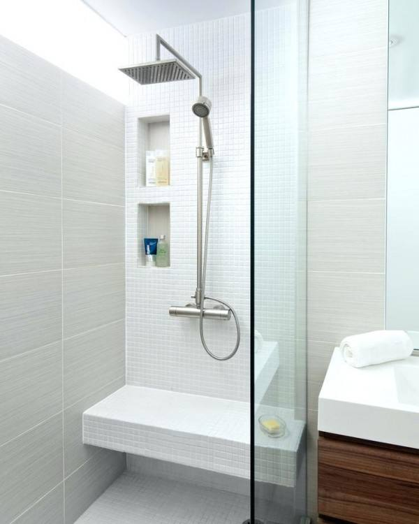 small shower designs bathroom captivating