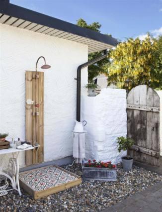 simple outdoor shower ideas garden showers outdoor best outdoor showers ideas on pool shower garden shower