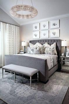 hip modern design interior design ideas