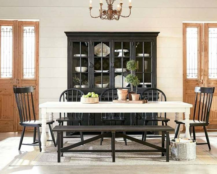 dining table decorating decor