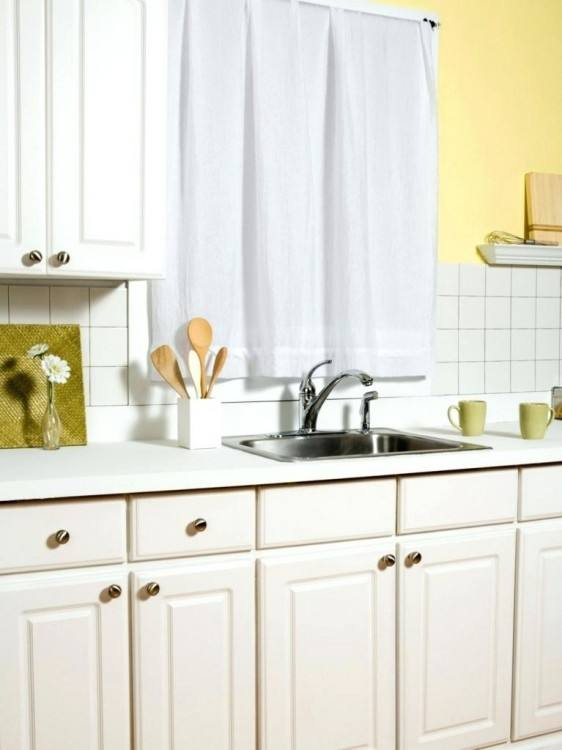 Large Size of Cabinets Kitchen Vancouver Island Chilliwack New And Used Facebook Jacks Windows Building Materials