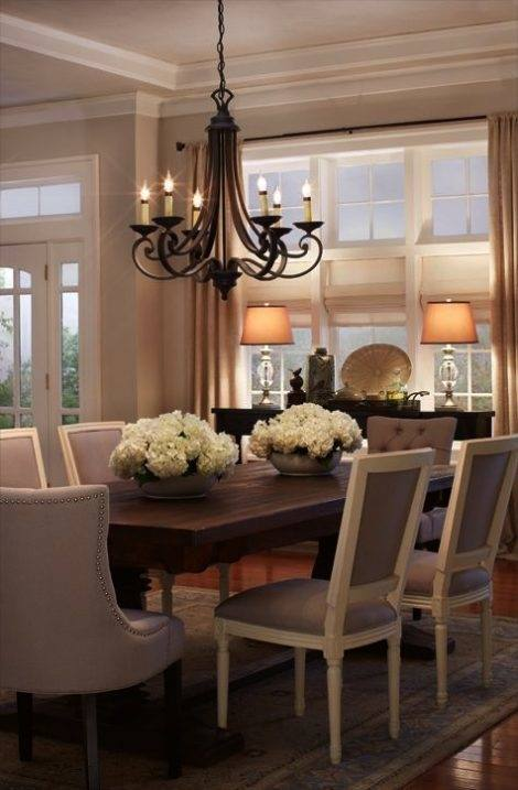 transitional dining room ideas transitional dining room chandelier fresh best dining room ideas images on collection