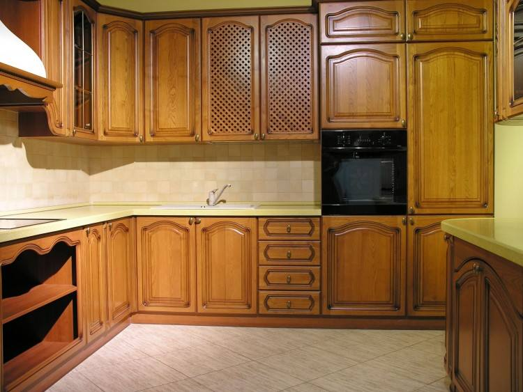 kitchen cabinets 2nd hand : Rhfashionvieworg Second Best Cabinet Ideas Check Rhpinterestcom Second Kitchen Cabinets 2nd