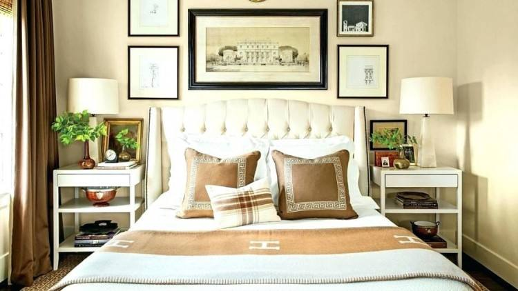 Master Bedroom Bedding Ideas Pinterest Hellenic Quilt Covers By Linen House At Adairs Adairs Quilt Covers