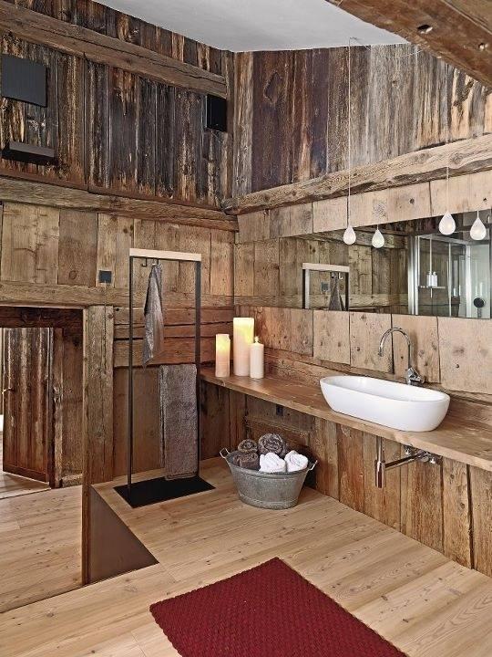 small bathroom shower ideas shower ideas wood tile bathroom floor with beautiful best wood tile shower