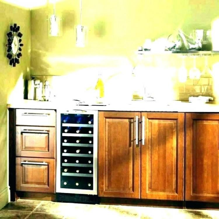 kitchen cabinet store cabinet stores near me kitchen cabinet stores near me remodel store white cabinets