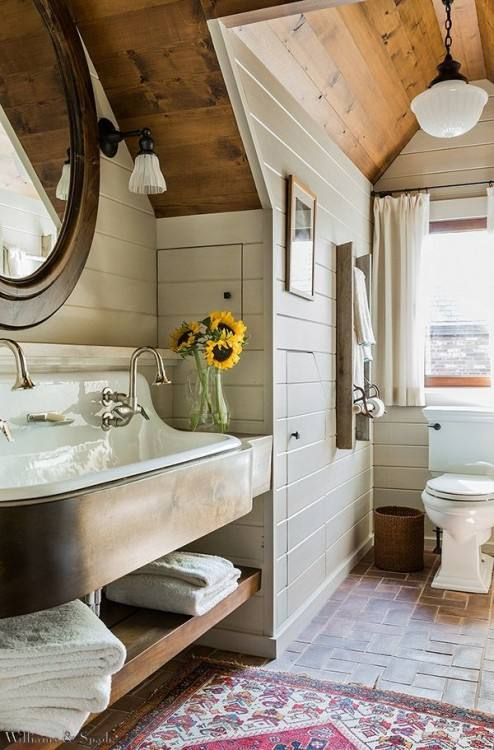 farmhouse bathroom ideas beautiful farmhouse bathroom remodel farmhouse bathroom vanity images